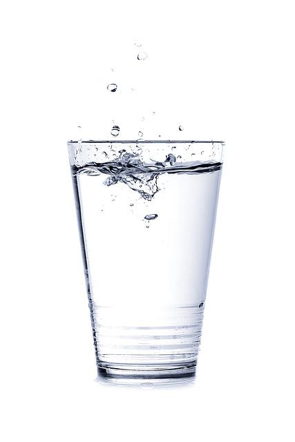 アイロンのコツ☆水分の有効活用