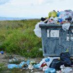 夏場の生ゴミのニオイ対策